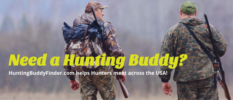 Need_a_Hunting_Buddy